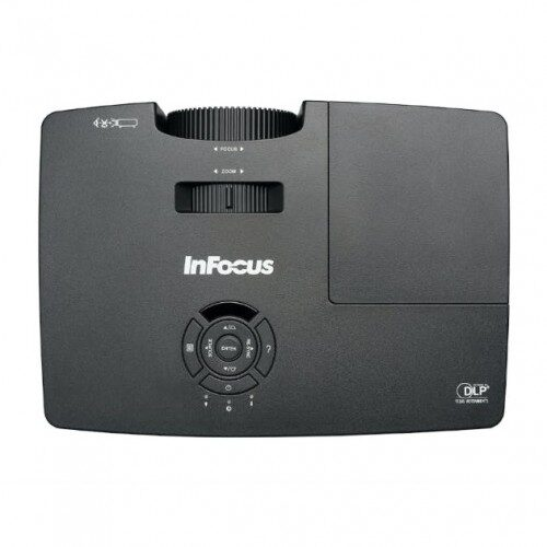 inFocus-in116xv-projector-1