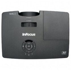 infocus-in112xa-projector-1