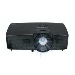 infocus-in112xa-projector