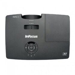 infocus-in112xv-projector-1
