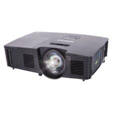infocus-in112xv-projector