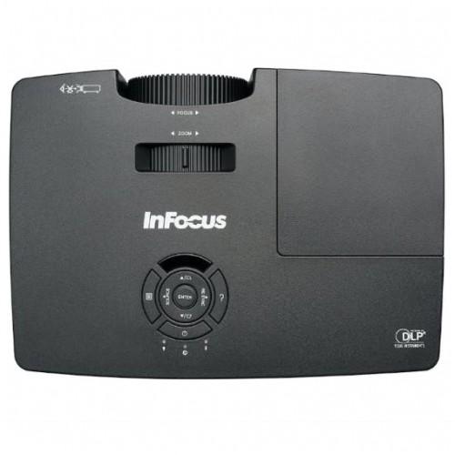 infocus-in114xa-projector-1