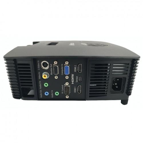 infocus-in114xa-projector-2