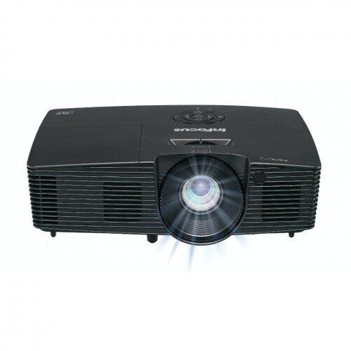 infocus-in114xa-projector