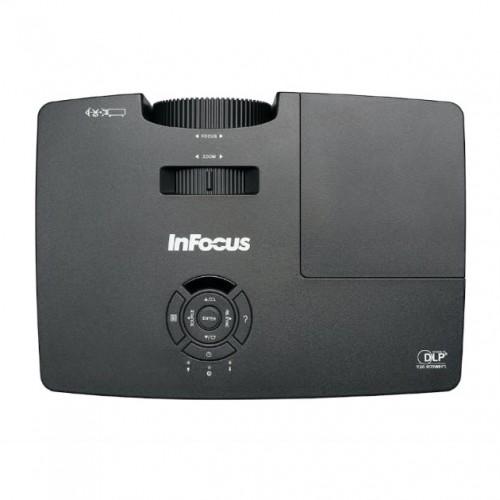 infocus-in114xv-projector-1