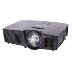 infocus-in114xv-projector