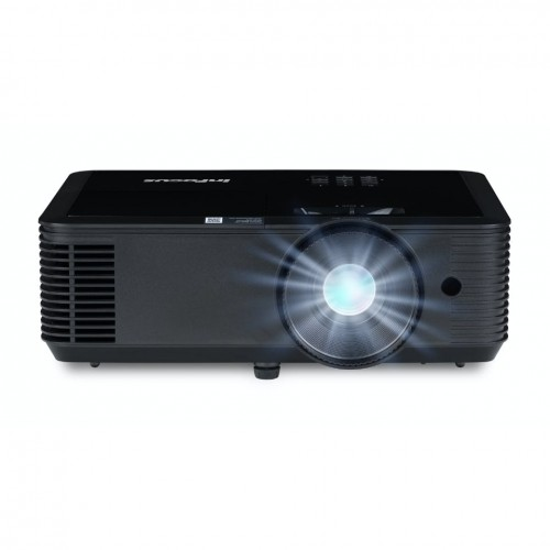 infocus-in119hdg-projector-1