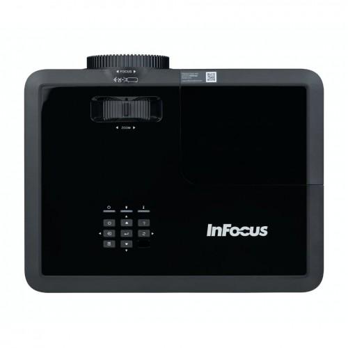 infocus-in119hdg-projector-2