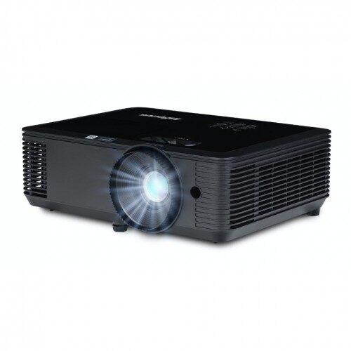 infocus-in119hdg-projector