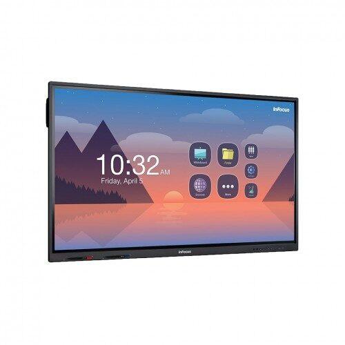 infocus-inf7540e-interactive-display