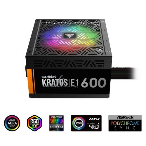 kratos-e1-600w-3