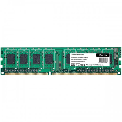 leven-4gb-ddr3-ram-bd-price