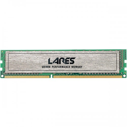leven-4gb-ddr3-ram-price
