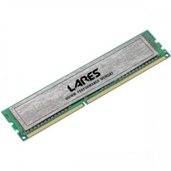 leven-4gb-ddr3-ram-review