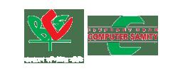 member-of-computer-samity