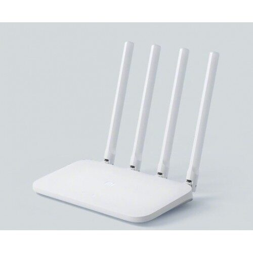 mi-4c-router-1