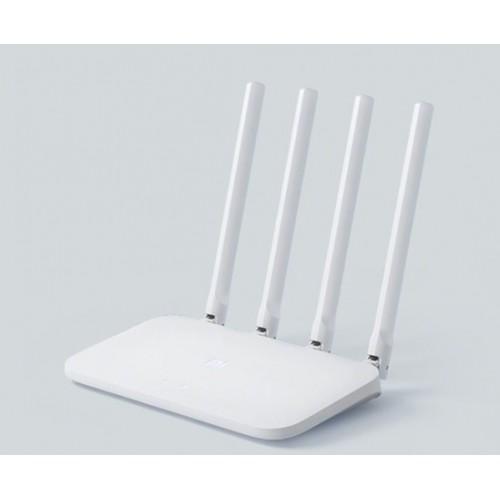 mi-4c-router-price