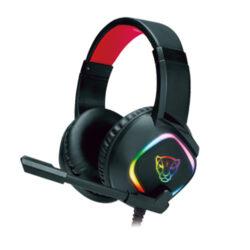 motospeed-g750-gaming-headset-1