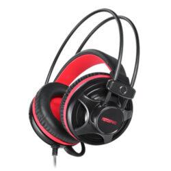 motospeed-h11-gaming-headset