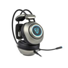 motospeed-h19-gaming-headset-1