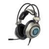 motospeed-h19-gaming-headset