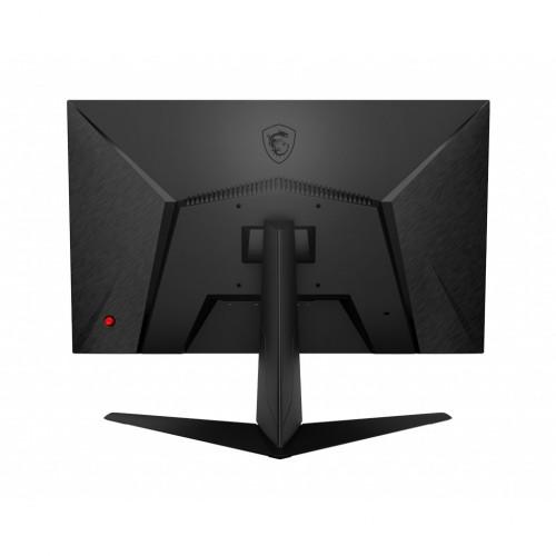 msi-g241v-gaming-monitor-2