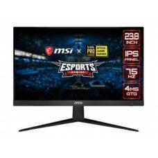 msi-g241v-gaming-monitor