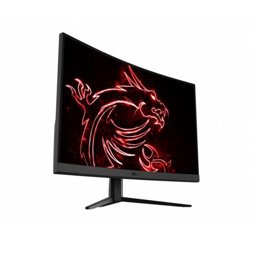 msi-optix-g32c4-monitor-1