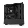 nzxt-h510-compact-case-black