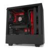 nzxt-h510-matte-black-red-1