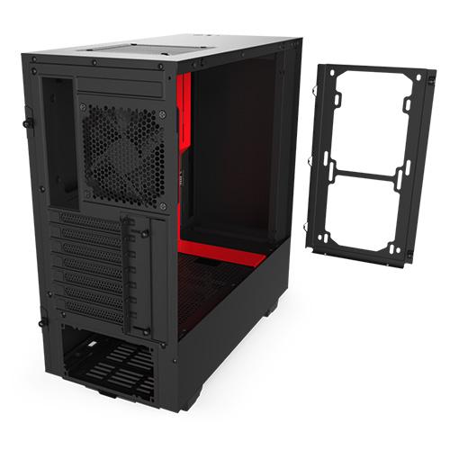 nzxt-h510-matte-black-red-2