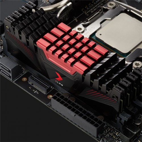 pny-xlr8-gaming-ram-features