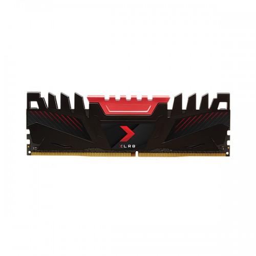 PNY XLR8 8GB Desktop RAM