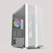 Montech Sky One Gaming Casing