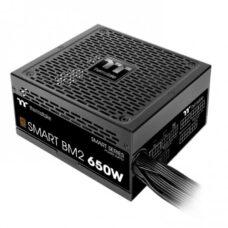 smart-bm2-650w