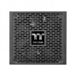 smart-bm2-750w-1