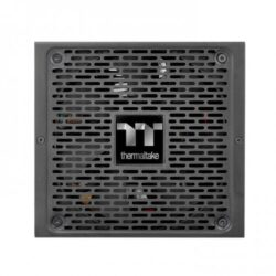 thermaltake-smart-bm2-550w-power-supply-1