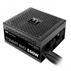 thermaltake-smart-bm2-550w-power-supply