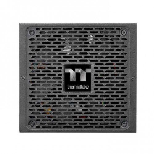 thermaltake-smart-bm2-750w-power-supply-1