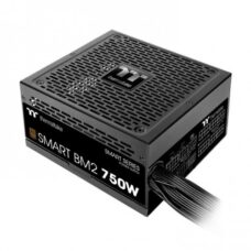 thermaltake-smart-bm2-750w-power-supply-2