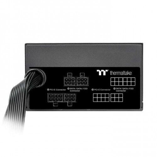 thermaltake-smart-bm2-750w-power-supply