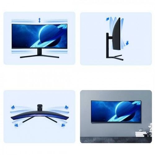 xiaomi-mi-34-curved-monitor-2