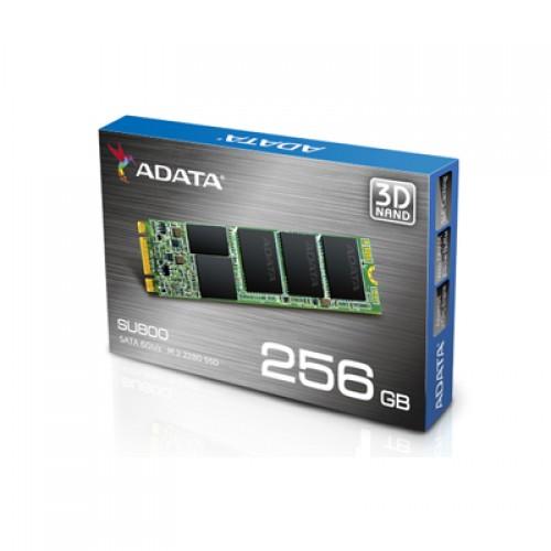 Adata SU800 256gb m.2 1