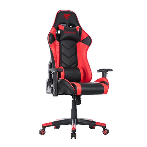 Havit GC932 Gaming Chair