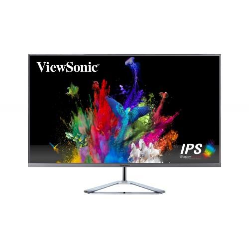 Viewsonic VX3276 2K mhd 1