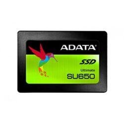 Adata SU650 480GB SSD
