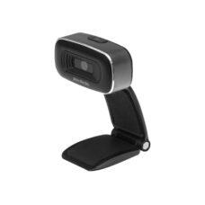 AverMedia PW3100 Webcam