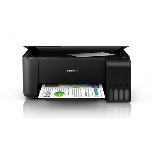Epson L3110 Printer