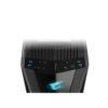 gigabyte aorus c700 4 8