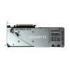 gigabyte rtx 3070 gaming oc 3 5